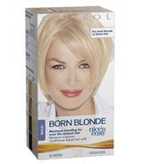 Clairol Nice 'n Easy Born Blonde