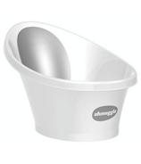 Shnuggle Baby Bath Tub Grey