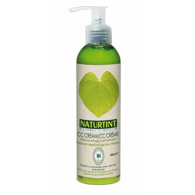 Naturtint CC Cream