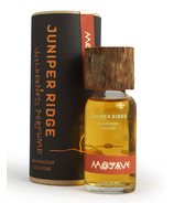 Juniper Ridge Backpacker Cologne Mojave