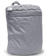 Kanga Care Wet Bag Platinum