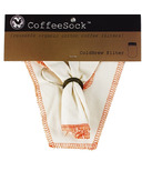 Coffeesock ColdBrew Filter 32 oz