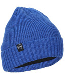 Kombi The Snowboarder Junior Hat True Blue