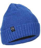 Kombi The Snowboarder Junior Hat True Blue