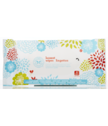 The Honest Company Wipes