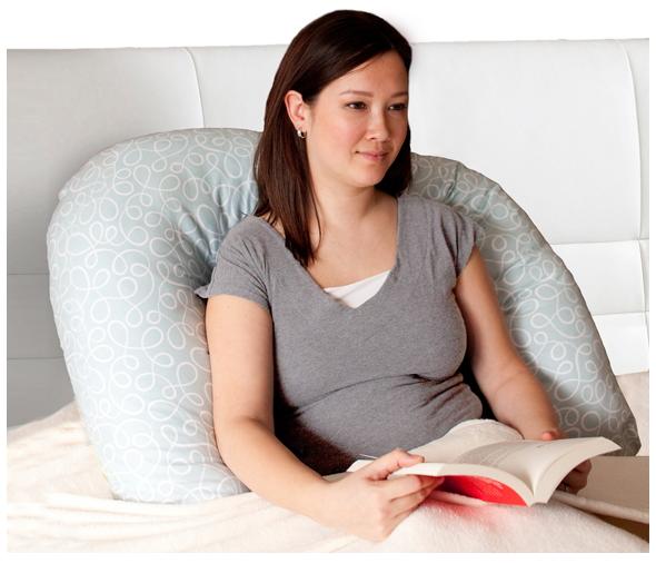 Pregnancy Body Pillows Canada