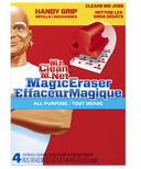 Mr. Clean Magic Eraser All Purpose Reusable Hand Grip Refills