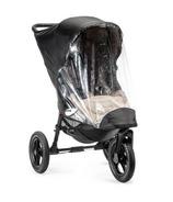 Baby Jogger City Elite Single Weather Shield