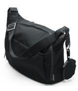 Stokke Changing Bag Black