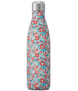 S'well Betsy Ann Stainless Steel Water Bottle Liberty Collection