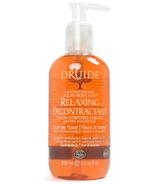Druide Liquid Body Soap