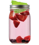 Jarware Fruit Infusion Lid