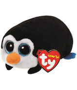 Ty Pocket The Penguin