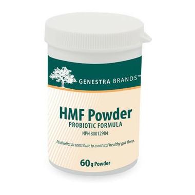 Genestra HMF Powder Probiotic Formula