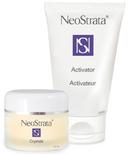 NeoStrata Skin Resurfacing Duo