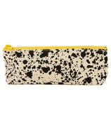 Fluf Splatter Pencil Case
