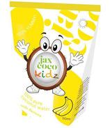 Jax Coco Kidz Coconut Water With Banana