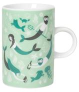 Danica Studio Sea Spell Mug