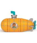 Janod Submarine Magnet