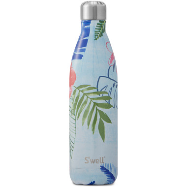 S\'well Resort Collection Stainless Steel Water Bottle Oahu