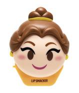 Lip Smackers Disney Emoji Lip Balm Belle