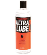 Doc Johnson ULTRA LUBE