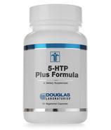 Douglas Laboratories 5-HTP Plus Formula