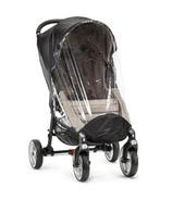 Baby Jogger City Mini 4W Single Weather Shield