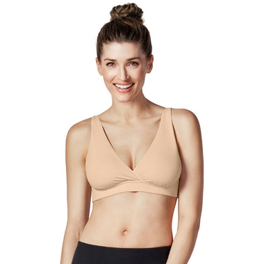Bravado Designs Petal Soft Collection Ballet Nursing Bra