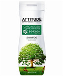 ATTITUDE Hair Shampoo