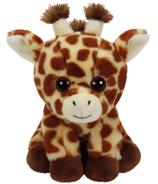 Ty Peaches The Giraffe