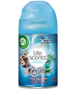 Air Wick Freshmatic Ultra Automatic Spray Life Scents Refill