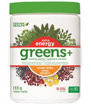 Genuine Health Greens+ Extra Energy