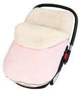 JJ Cole Infant Original BundleMe Pink