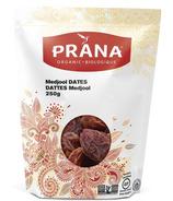 PRANA Organic Medjool Dates