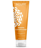 Acure Hydrating Conditioner with Argan Oil