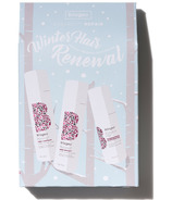 Briogeo Rosarco Winter Renewal Holiday Kit