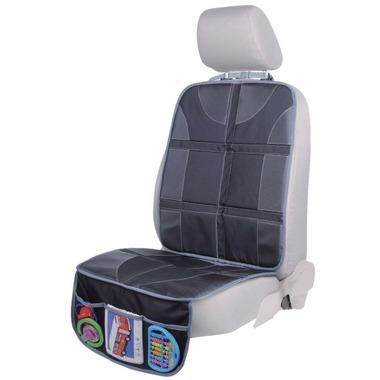 Jolly Jumper Car Seat Protector