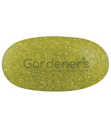 Gardeners Herbal Mint Loofah Bar Soap