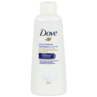 $ off one Olay, Ivory, or Old Spice Duo Dual-Sided Body Cleanser Printable Coupon (excludes trial/travel size) $ off any Dove Men+Care Body Wash or Bar 4ct or higher Printable Coupon (excludes travel & trial sizes) Click Here To Print All Printable Coupons.