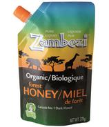 Honey Bunny Zambezi Honey