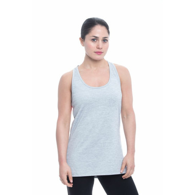 Gaiam Lena Yoga Tank