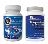 Shop Calcium & Supplements