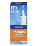 Rhinaris Nasal Mist for Dry Nose
