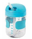 OXO Tot 7 oz. Straw Cup