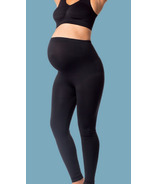 Carriwell Comfort Maternity Support Leggings