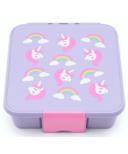 Little Lunch Box Co. Unicorn