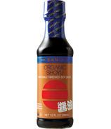 San-J Organic Shoyu Soya Sauce