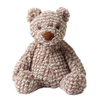 Adorables Rowan Bear Medium