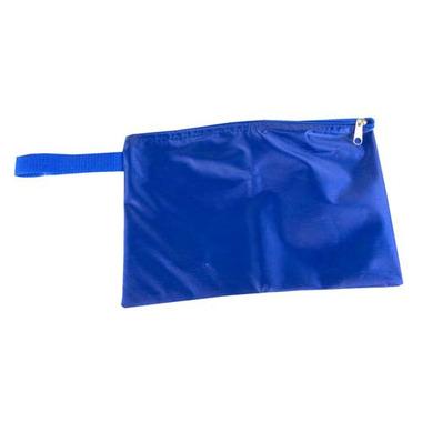 Ro-El Nylon Bank Deposit Bags
